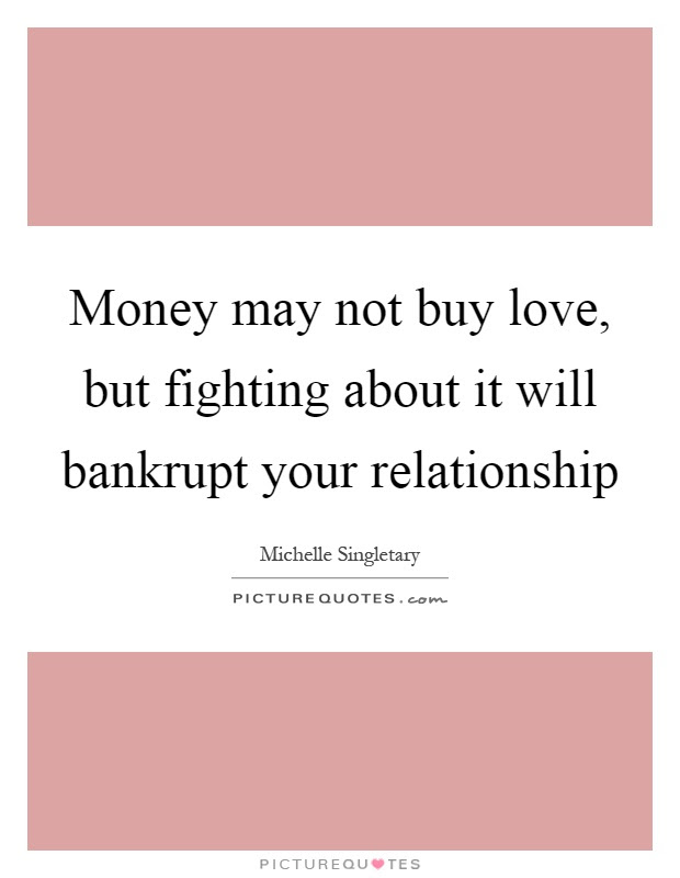 Our Relationship Quotes Sayings Our Relationship Picture Quotes
