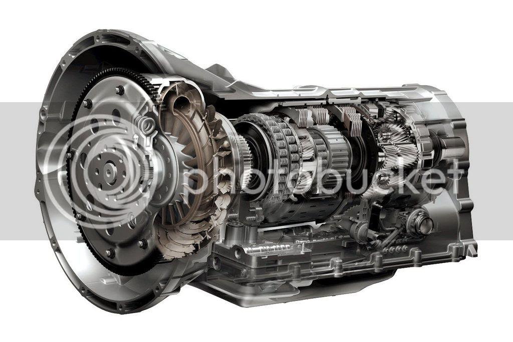 photo how_automatic_transmission_works_zpse1pjbd8t.jpg