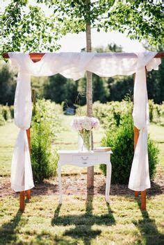 8 Best Unity Table Ideas images in 2019   Wedding, Wedding