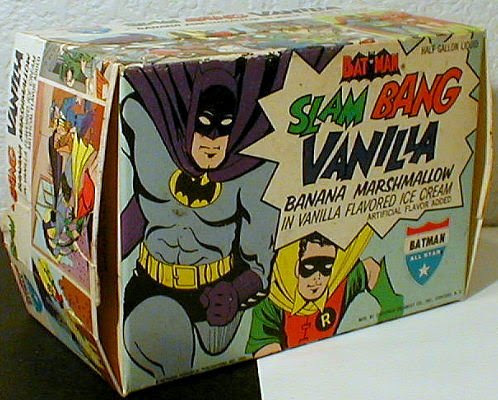 batman_icecreambox.jpg