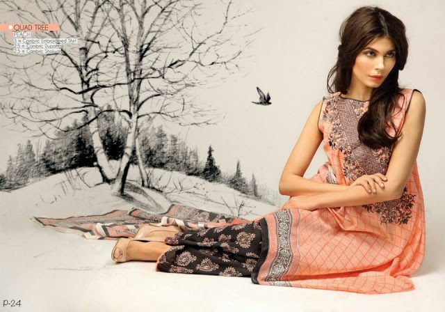 Orient-Textiles-Mid-Summer-Sawan-Suit-2013-14-Cambric-Embroidered-Dresses-Shalwar-Kameez-Clothes-4