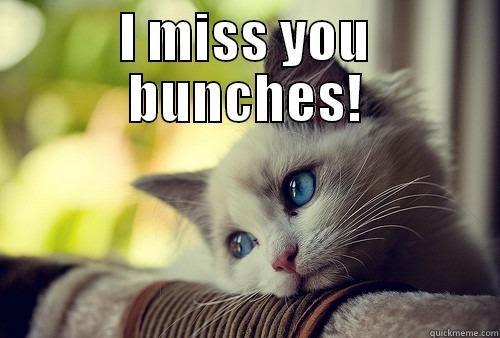Missing You Quickmeme