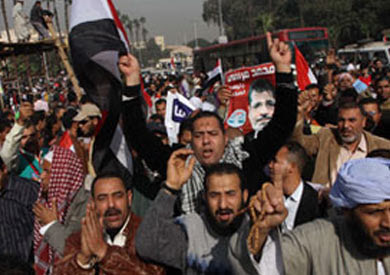 http://shorouknews.com/uploadedimages/Sections/Egypt/Eg-Politics/original/mozaharat-alikhwan-asioot-23423.jpg