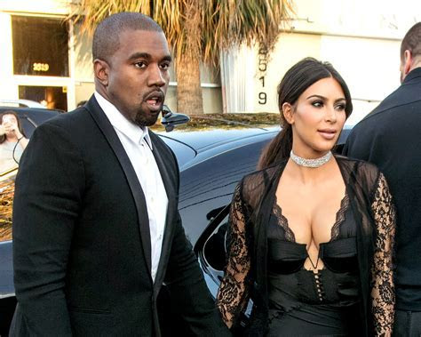 Kanye West Interrupts Wedding Like Taylor Swift VMAs: Video