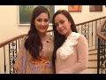 Isteri Pengarah Jakel Shah Alam perjelas isu Nora-Fasha