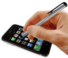 Touchscreen Metal Stylus Pen FREE Touchscreen Metal Stylus Pen