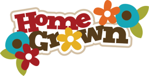 http://www.misskatecuttables.com/products/product/home-grown-title.php