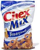 chexmix