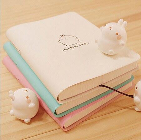 Korean Daily Planner Reviews - Online Shopping Korean Daily ...