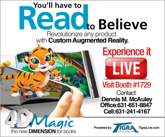 Revolutionize Any Product with Custom Augmented Reality