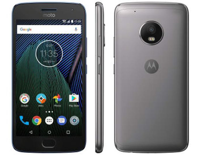Motorola Moto G6 Plus User Guide Manual Tips Tricks Download
