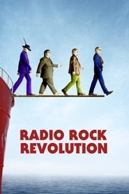 Radio Rock Revolution Stream
