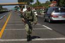 Trump still hangs tariff threat over Mexico despite deal
