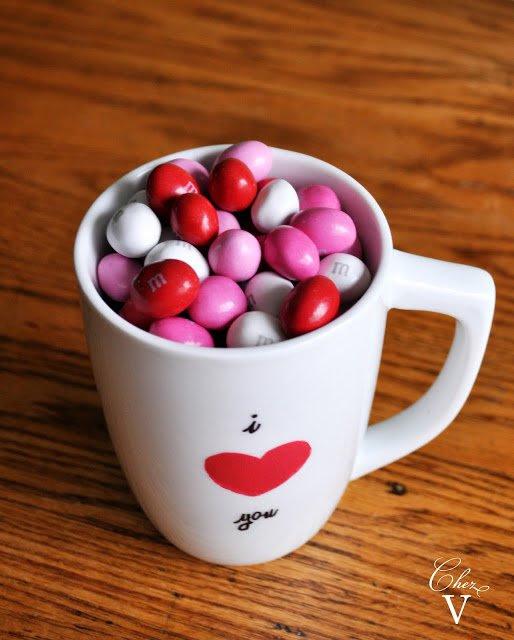 Valentine-Gift-for-her-11