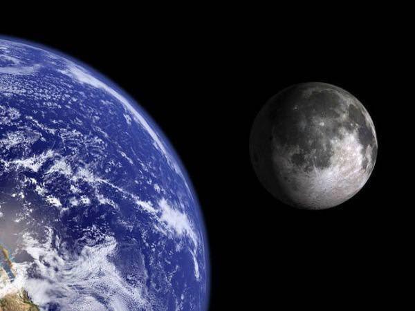 espaço, universo