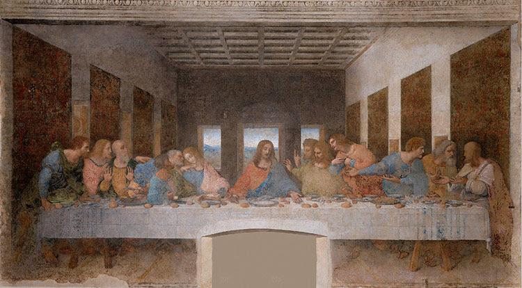 Leonardo_Cenacolo_750