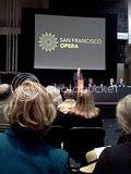San Francisco Annual Meeting photo IMG_20140320_160828_zps0a90a8b2.jpg