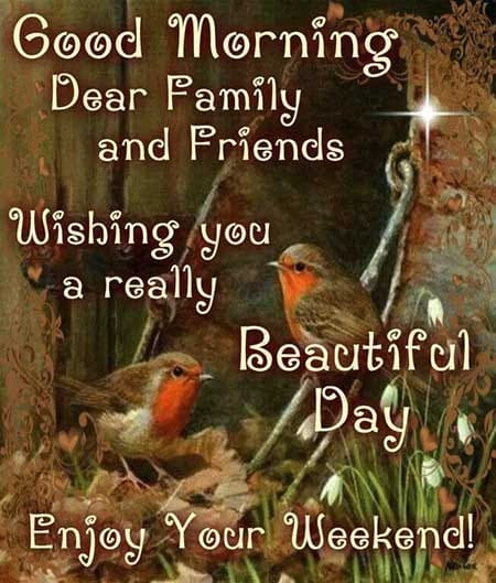 Happy Weekend Wishes Images Pics Weekend Quotes Sms Msg