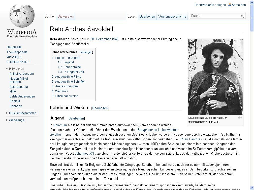 reto wiki