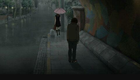 El Amor Es Una Mierda Frases Y Recomendaciones Anime Amino