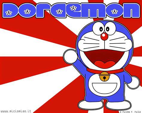 koleksi gambar kartun terbaru dp bbm kangen