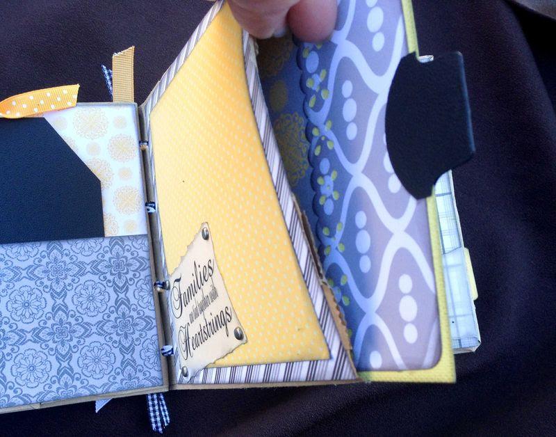 Paperbag Album-7