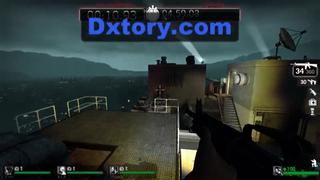 オフDxtory7_00062