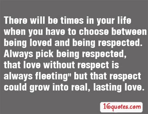 Love Respect Book Quotes