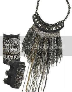 fashion accessories, juniper rose, donna karan