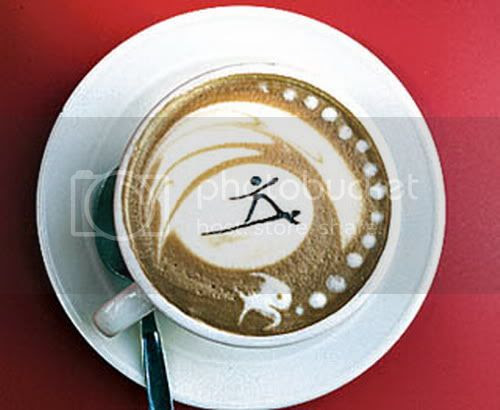 coffee Pictures, Images and Photos