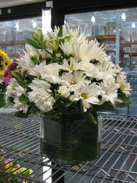 Bouquet & Flower: Marvelous Costco Wedding Flowers For