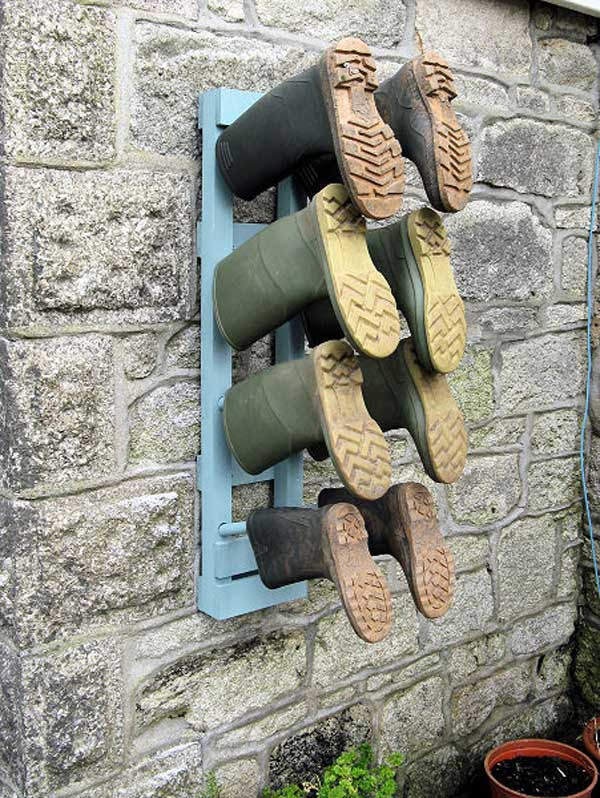 diy-outdoor-storage-ideas-woohome-20