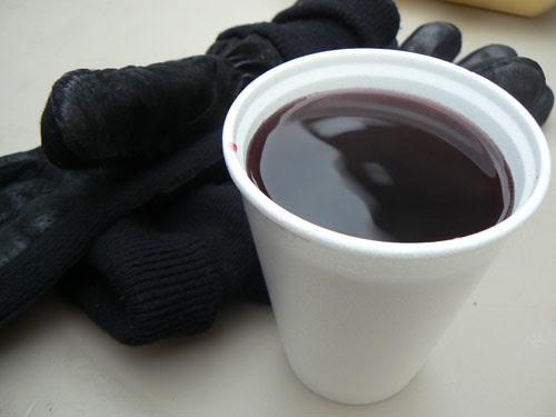 mulled wine 2.jpg