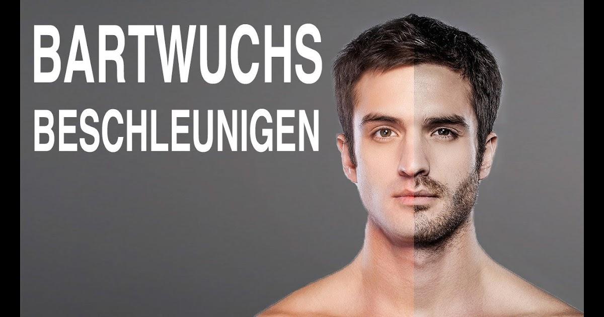 burliraven: Bartwuchs forum