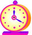 Clock2_2