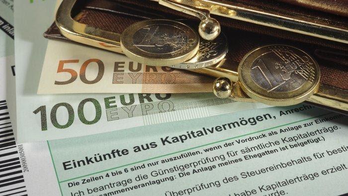 kirchgeld steuererklärung 2021 zeile