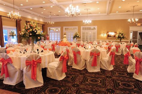 Acworth Wedding Venues   Kennesaw Wedding  Brookstone