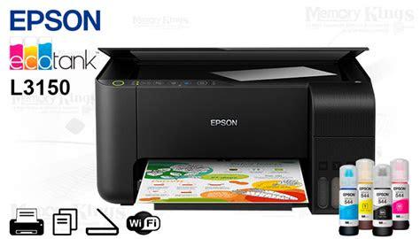impresora epson multif workforce pro wf  memory