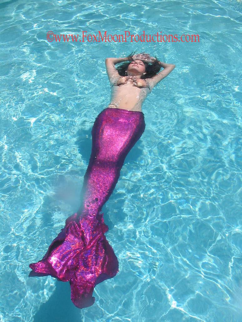 mermaid, ariel mermaid, real mermaid pictures,real mermaid picture, mermaid images, mermaids, are mermaids real, real mermaid image, mermaid photo, mermaid gallery-57