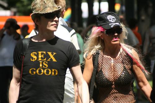 sexshirt