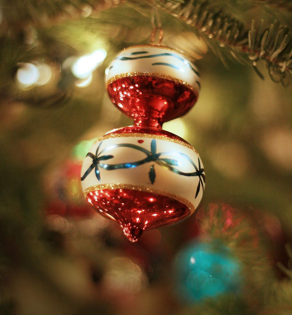 swiss-ornament-retouched