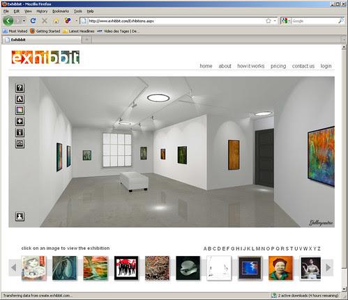 Gallery Sample 2