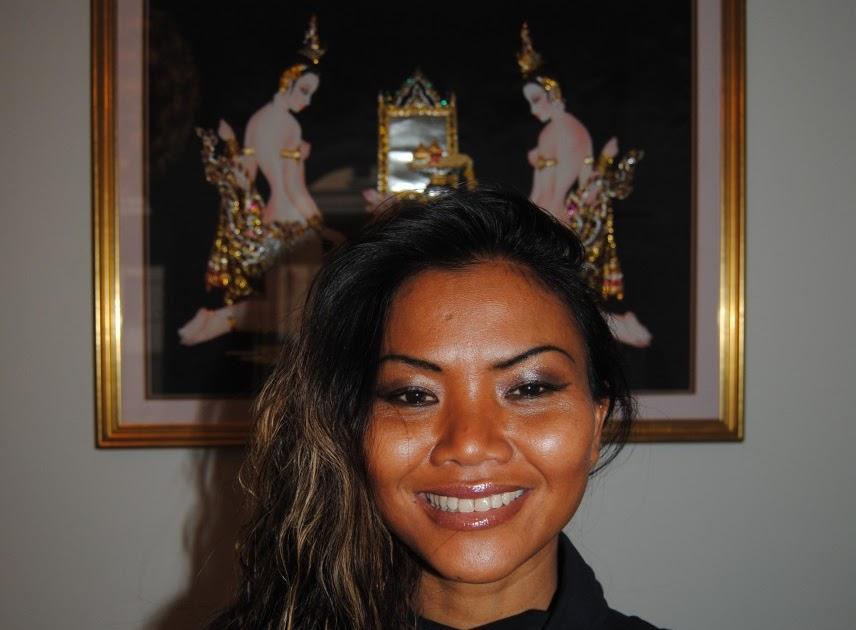 thaimassage östermalm thai massage solna