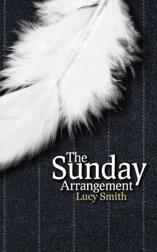 The Sunday Arrangement by Lucy Smith