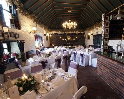 Small Wedding Ideas to Suppress Your Expense   Best