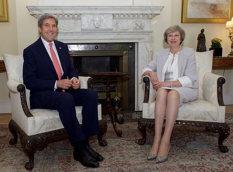 http://globalriskinsights.com/wp-content/uploads/2016/08/John_Kerry_meets_Theresa_May_July_2016.jpg
