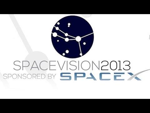 NASA unveils its futuristic warp drive starship – called Enterprise, of course