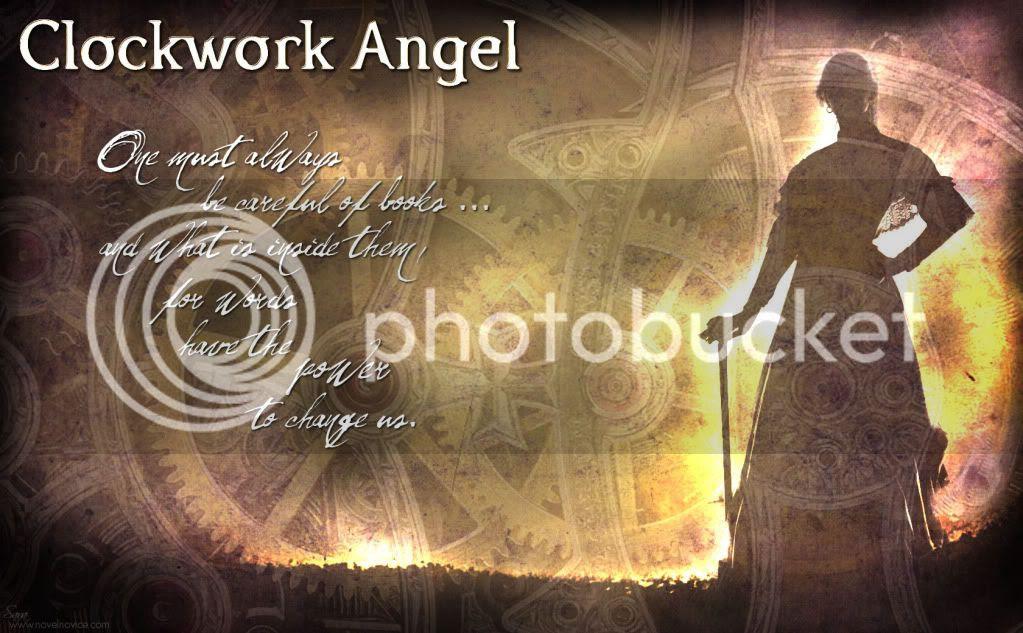 clockwork-angel02.jpg