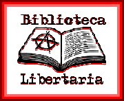 Biblioteca Libertaria