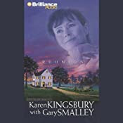 Reunion   [Karen Kingsbury, Gary Smalley]